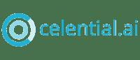 Celential Logo transparent