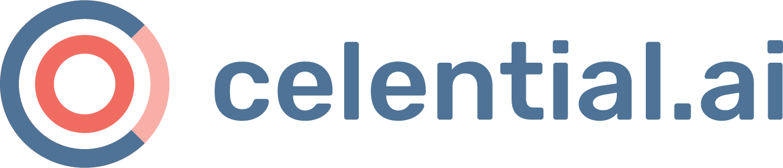 Celential_New_Log
