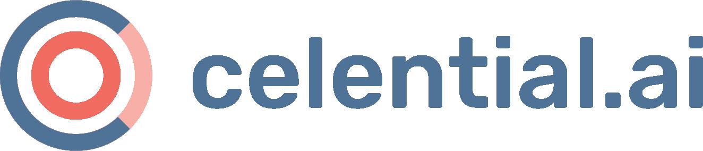 Celential_New_Logo