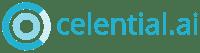 celential logo-1