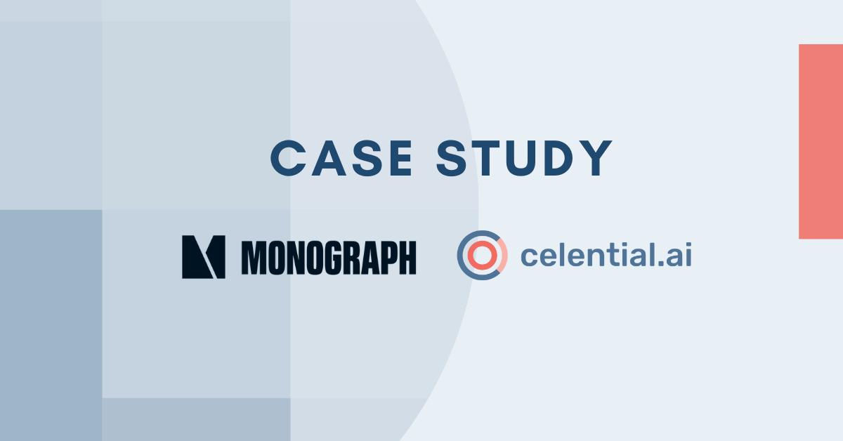 Monograph Case Study