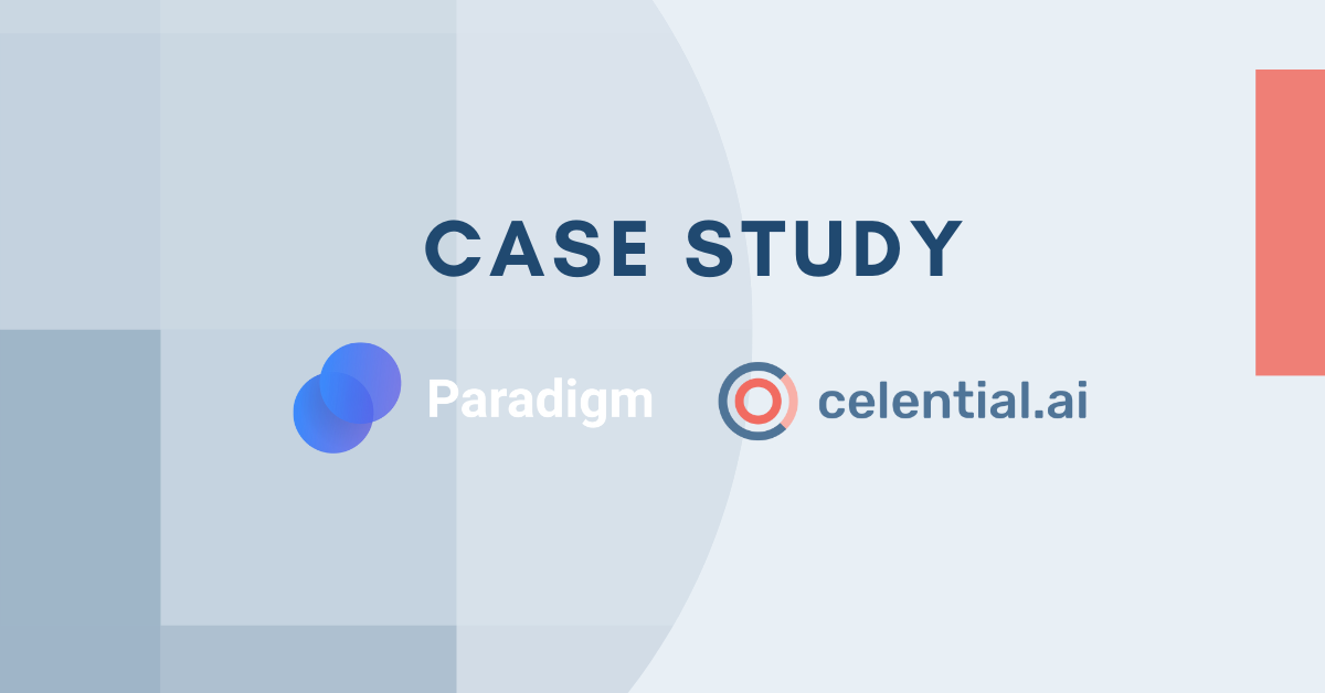 Paradigm Case Study